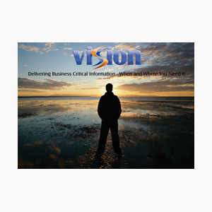 Vision-brochure-cover-with-logo-3